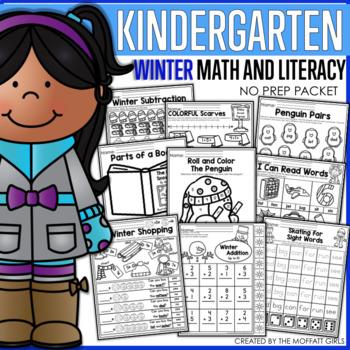 svg freeuse stock Writer clipart morning work. Kindergarten worksheets teachers pay