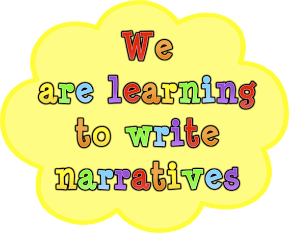 clip art freeuse stock Writer clipart narrative report. Classroom treasures writing our