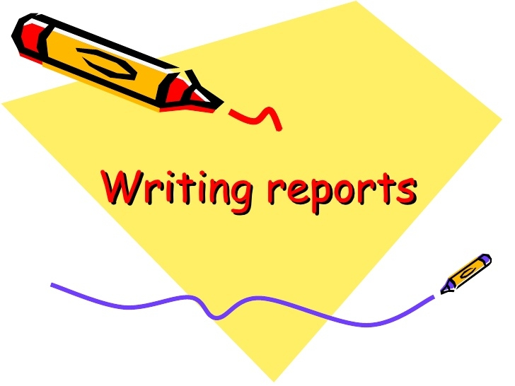 image black and white library Writer clipart narrative report. Free writing cliparts download