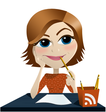 clip freeuse stock Writer clipart novelist. Indian book reviews promote.
