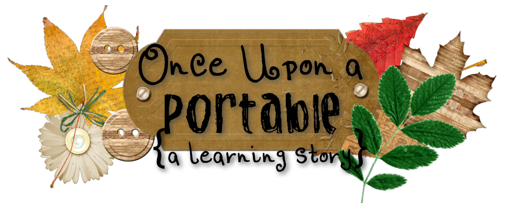 picture download A portable . Writer clipart once upon time book