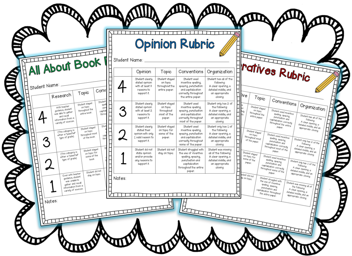clipart stock Writer clipart opinion writing. Common core for st.