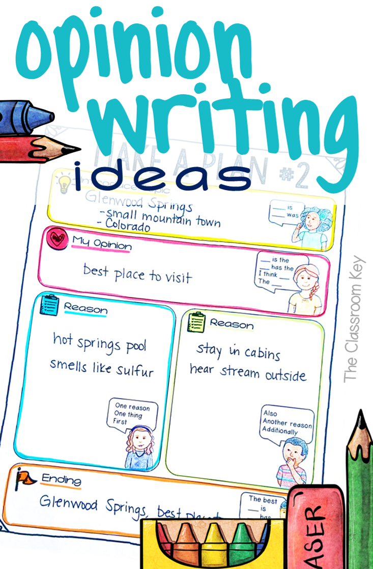 vector library download Get students excited about. Writer clipart opinion writing.
