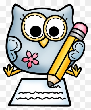 vector free library Writer clipart owl. Write a review rank