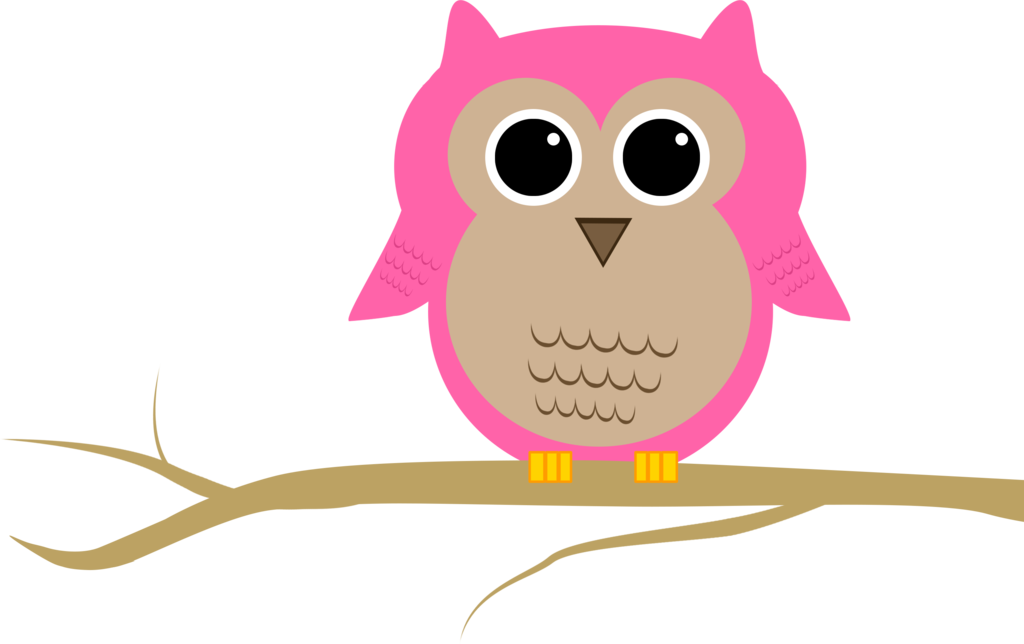 banner freeuse Writer clipart owl. Free png by sweetlysecret
