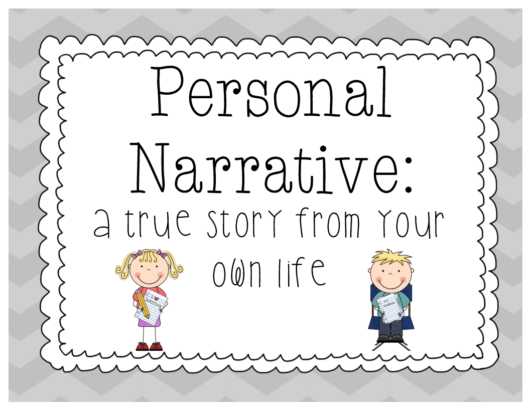 clip art black and white library Writer clipart personal narrative. Free cliparts download clip.