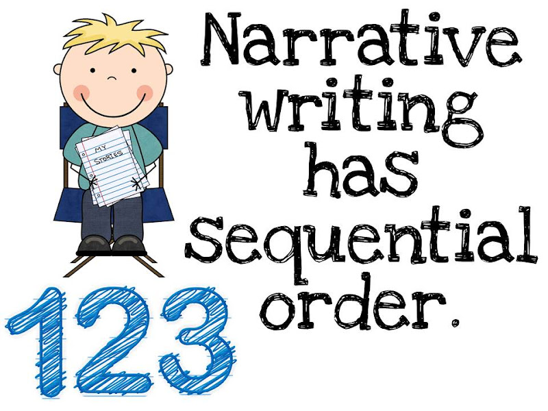 clip art black and white library Free cliparts download clip. Writer clipart personal narrative