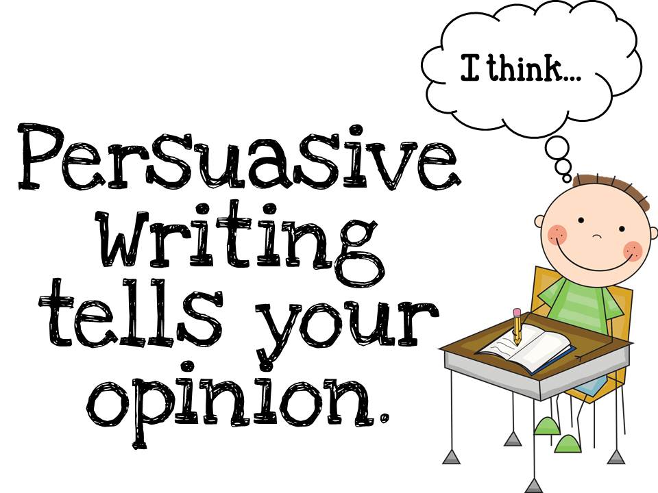 free library Free persuade cliparts download. Writer clipart persuasive essay