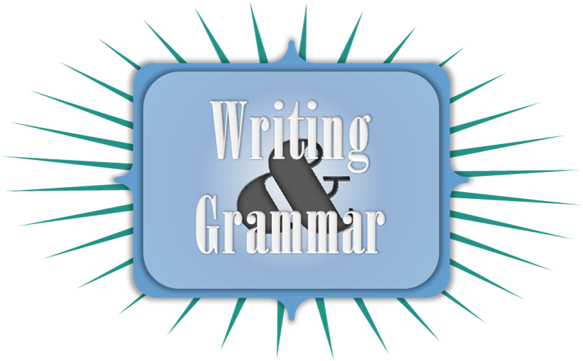 jpg stock Writer clipart sentence. The logical blog by.
