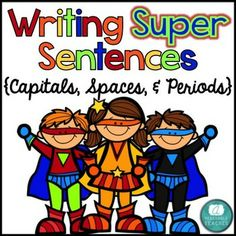 picture royalty free Writer clipart sentence. Writing sentences cliparts zone.