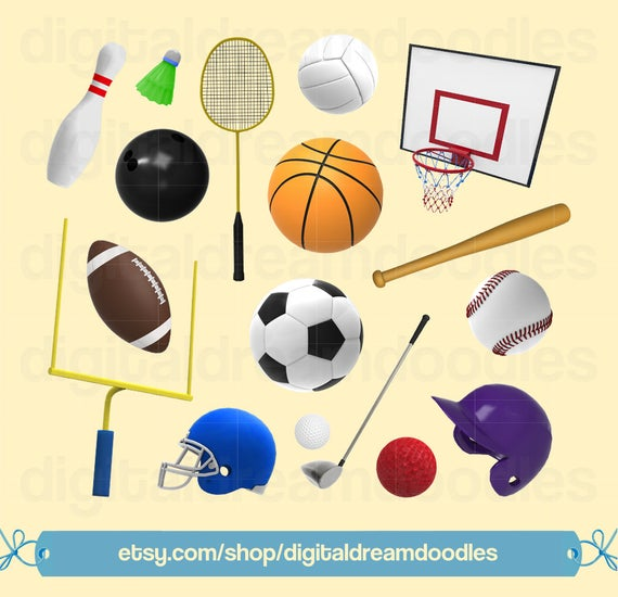 clip black and white Writer clipart sport. Clip art coach athletic.