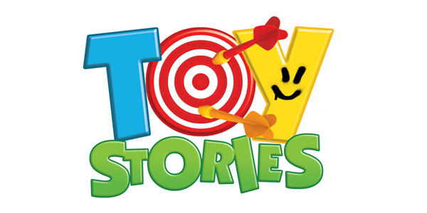 clip freeuse Writer clipart story writing. Toy stories young writers