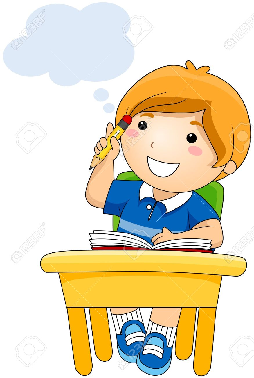 image library library Students writing free download. Writer clipart student activity