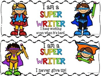 clip art black and white download Writing workshop lucy calkins. Writer clipart super