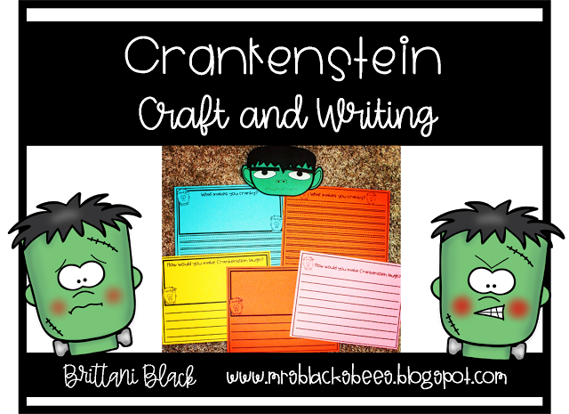 vector library stock Writer clipart teacher grading papers. Crankenstein giveaway best of