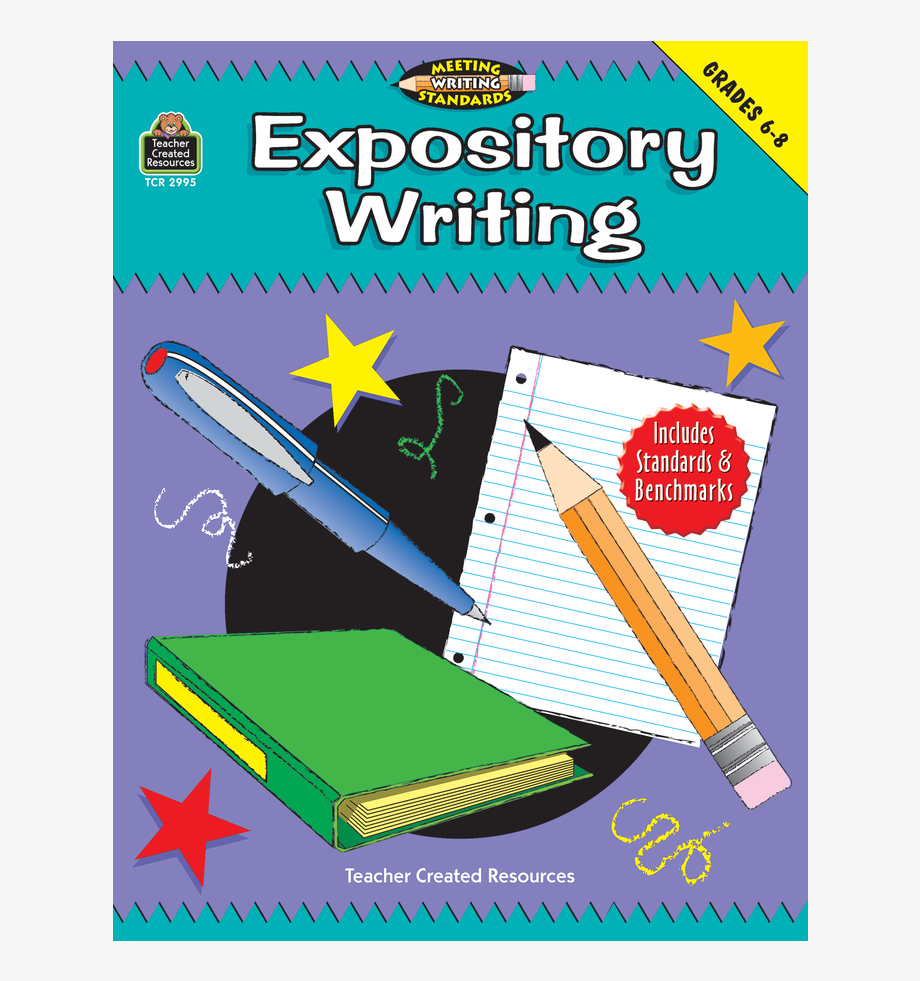 png stock Download persuasive writing techniques. Writer clipart teacher grading papers.
