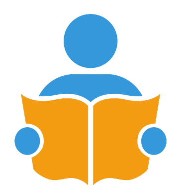 library Writer clipart technical writing. Seven habits of highly
