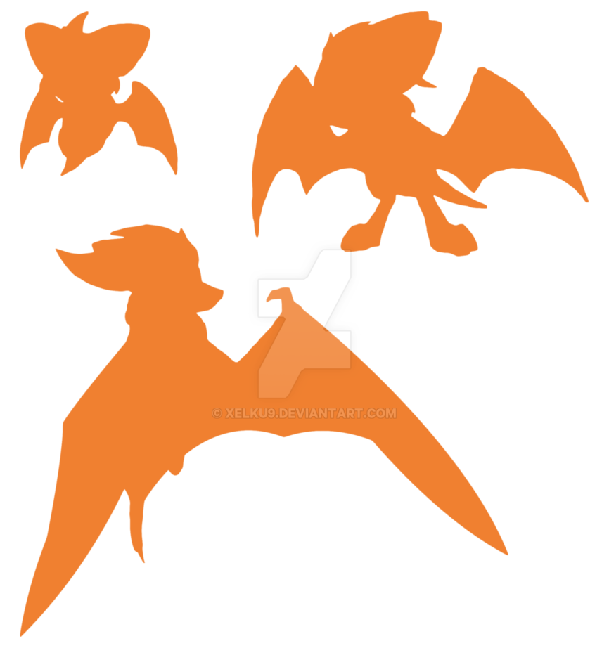 svg royalty free library Fakemon fire starter by. Writer clipart unfinished work.
