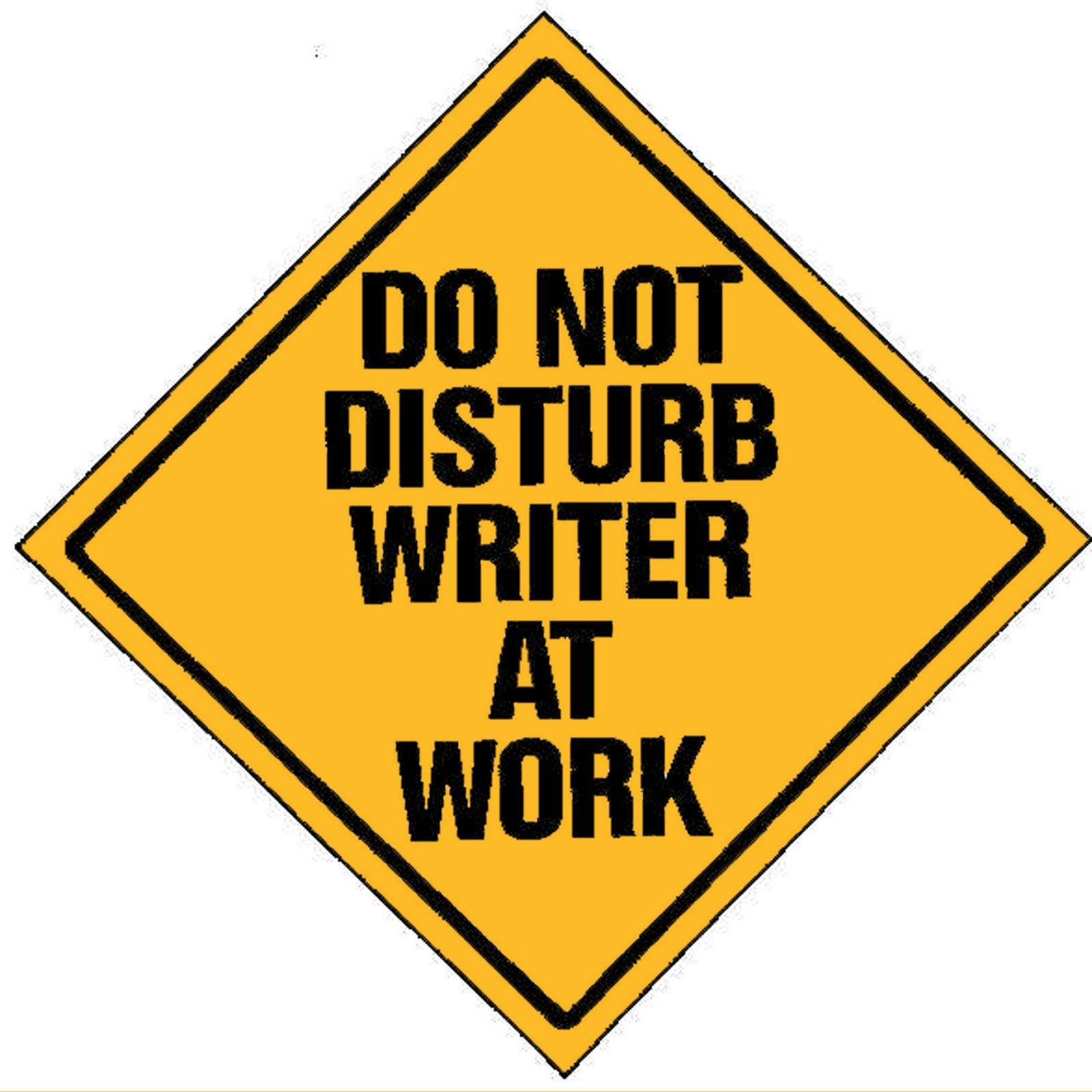 vector freeuse download Writer clipart work sign. Transparent free .