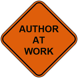 clip download Author transparent free for. Writer clipart work sign.