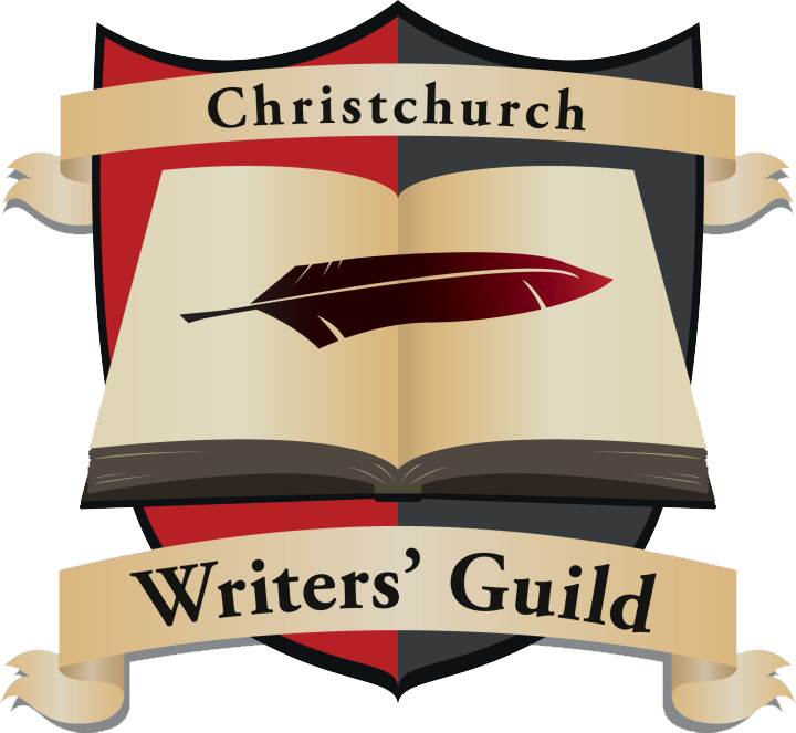 graphic transparent library Writer clipart writer's notebook. Christchurch writers guild