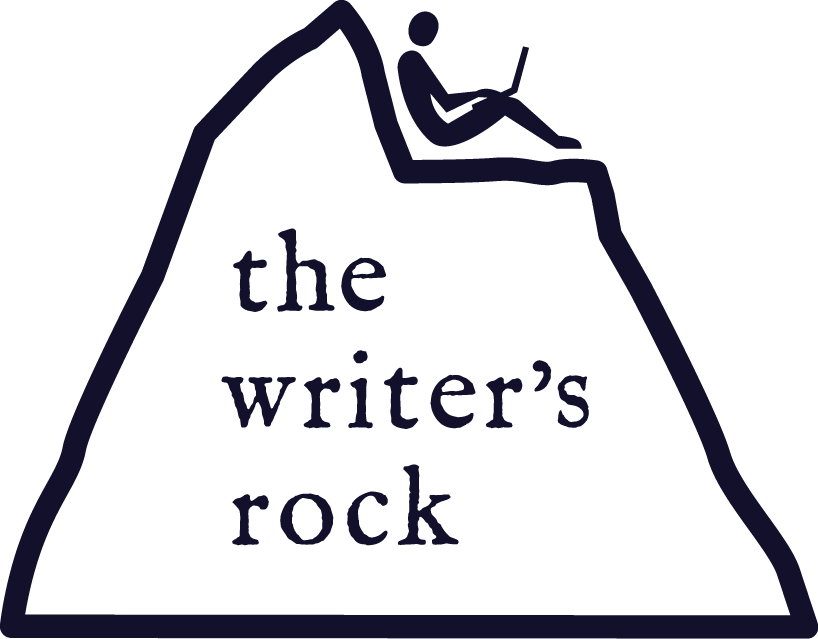 svg royalty free download The s rock creative. Writer clipart writers workshop