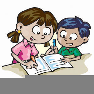 clip art freeuse Writer clipart writers workshop. Free images at clker
