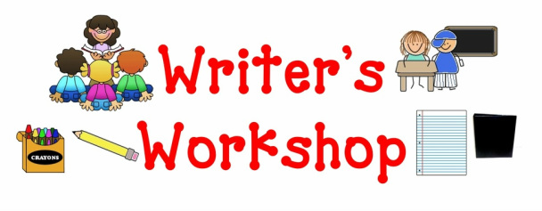 svg library library Writer clipart writers workshop. Author