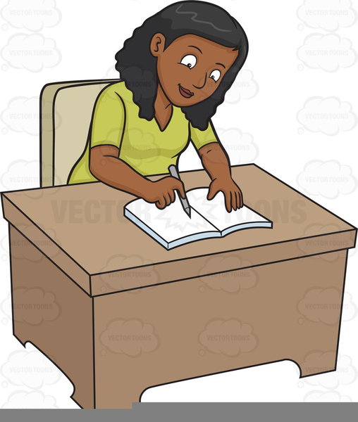 image download Writer clipart writer's. Female writers free images