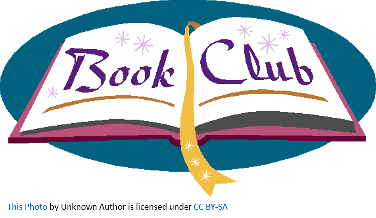 png library download Writer clipart writing club.  book questions from