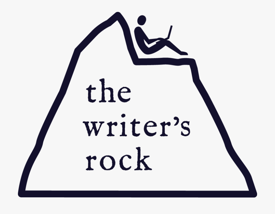 clip freeuse Write illustration free . Writer clipart writing club
