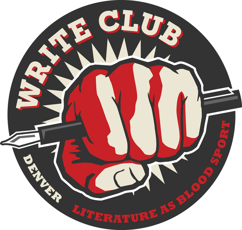 clip freeuse library Writer clipart writing club. Transparent