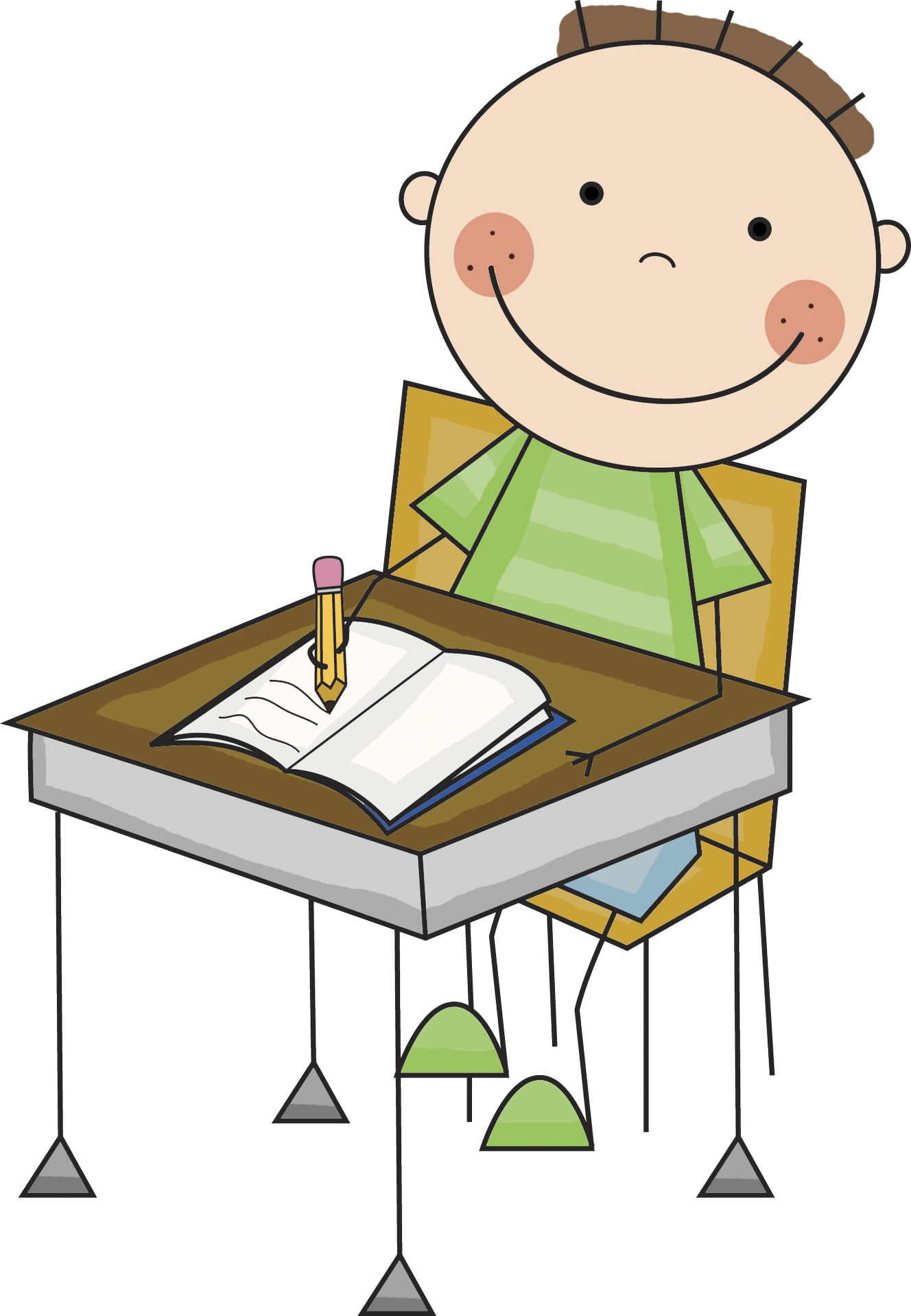 clip art free stock Writer clipart writing diary. Cliparthot of write and