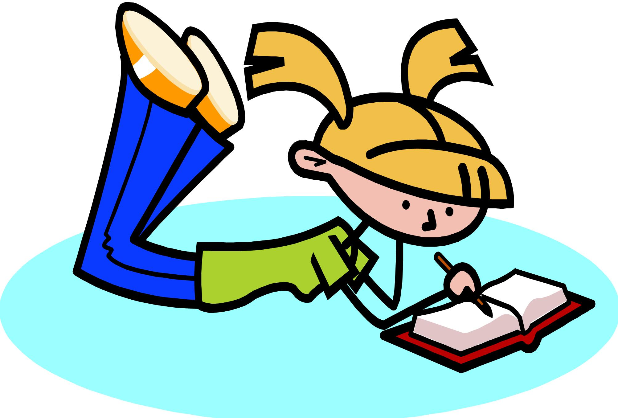 freeuse library Write picture . Writer clipart writing diary