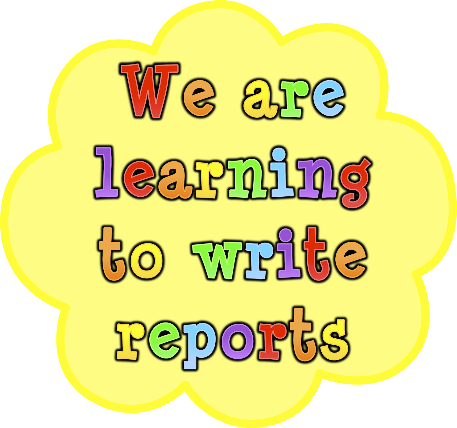 banner download Writer clipart writing report. Clip art transparent free