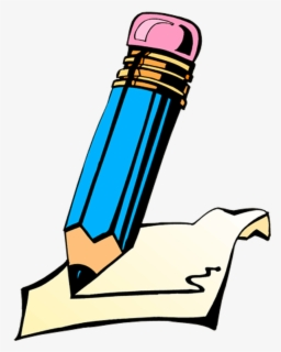 png transparent library Writer clipart writing report. Free clip art with
