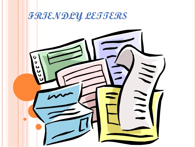 clip freeuse stock Writer clipart written communication. Writing letters free download
