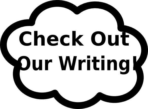 jpg Writing a check clipart. Out clip art at.