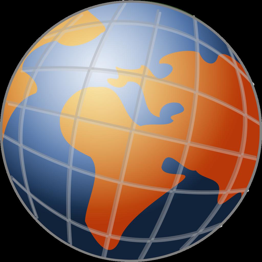 image library stock File wikipedia fileearth artsvg. Earth svg clip art