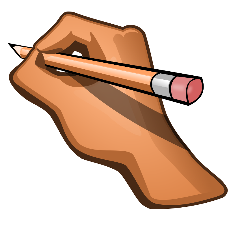 clipart library download At getdrawings com free. Writing letter clipart