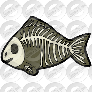clip transparent library X rays clipart. Ray fish picture for