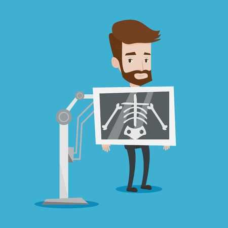 graphic freeuse download X ray machine clipart. Xray portal