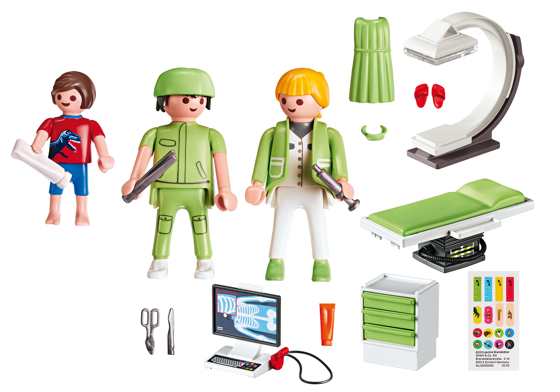 vector download Room playmobil usa httpmediaplaymobilcomiplaymobilproductboxback. X ray machine clipart