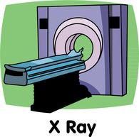 vector royalty free stock Free cliparts download clip. X ray machine clipart