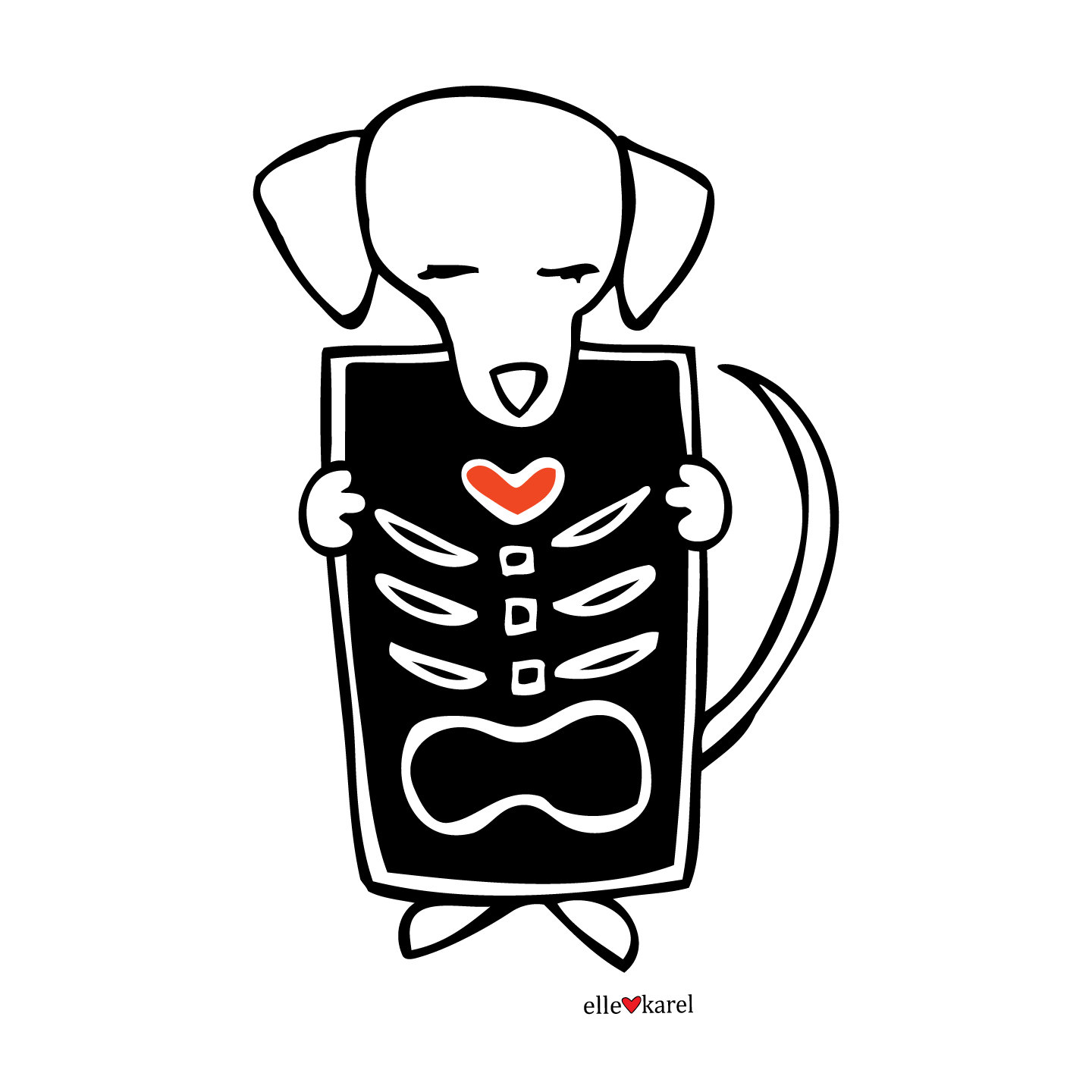 clip art library stock X rays clipart. Free cliparts download clip