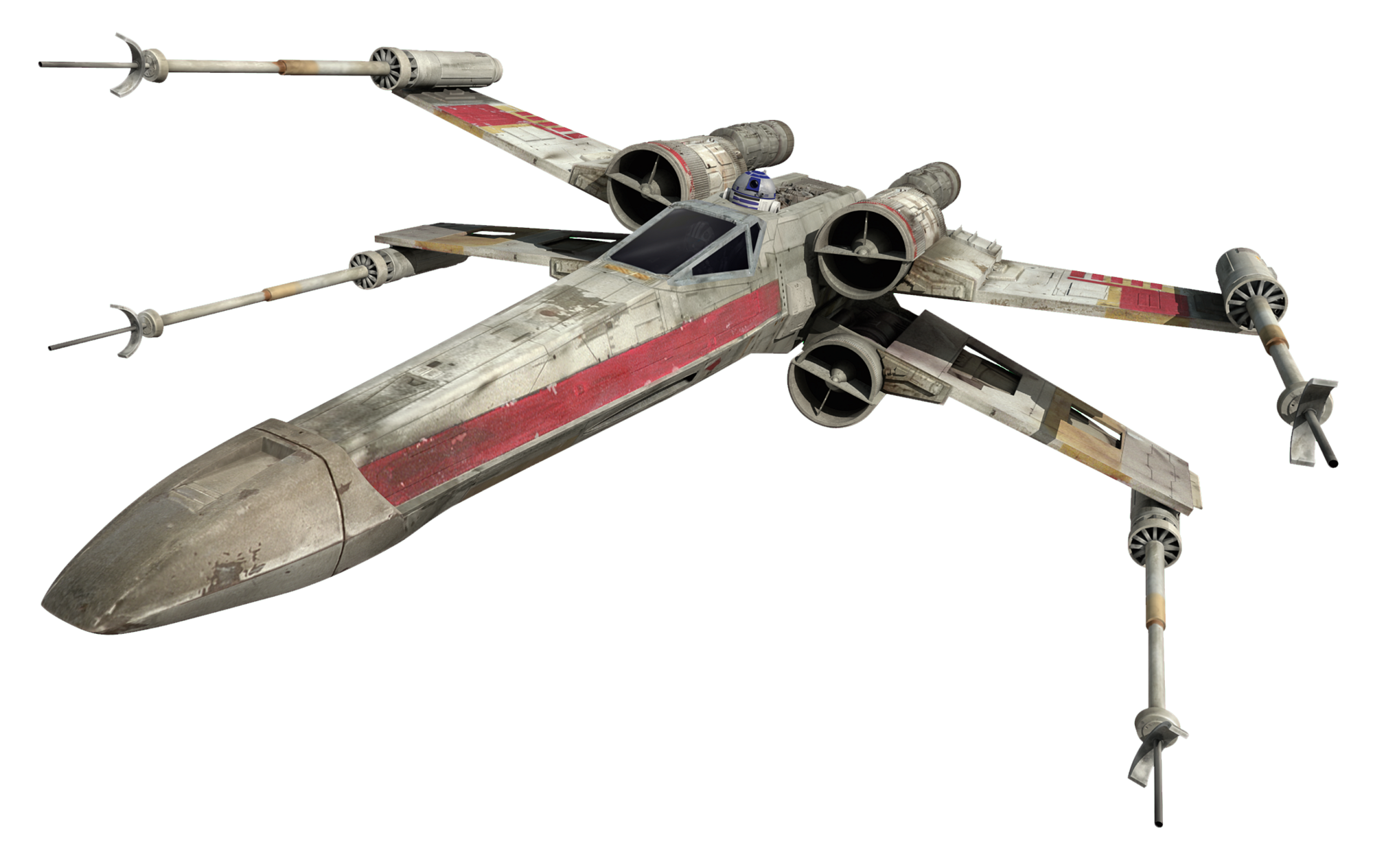 clip stock T starfighter pinterest rebel. X wing clipart