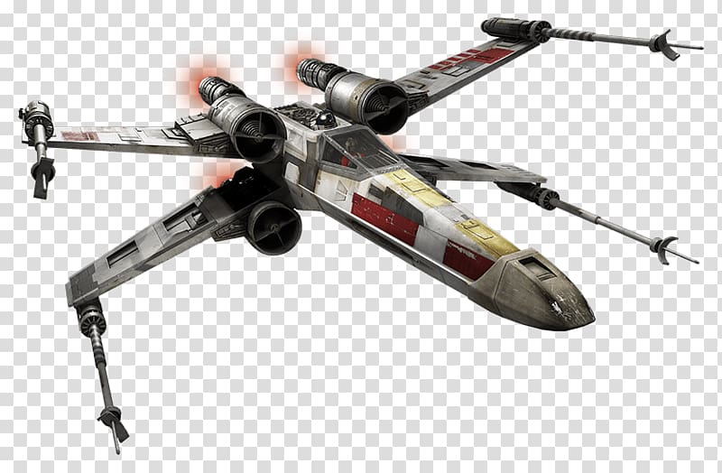 svg freeuse stock Starfighter a y star. X wing clipart