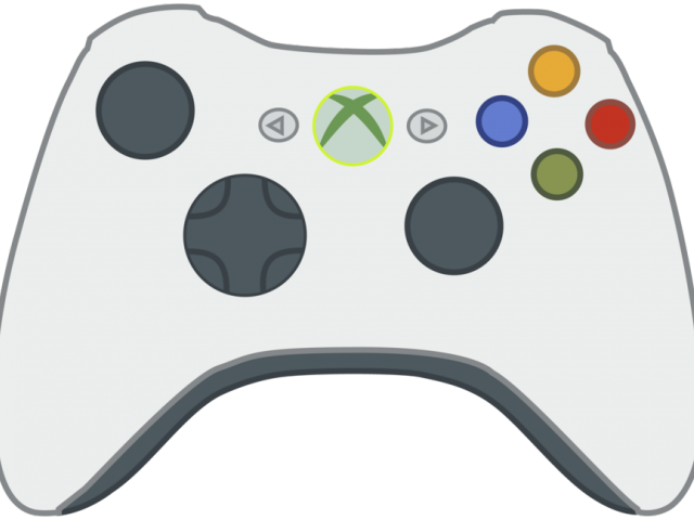 royalty free stock Xbox clipart. Free on dumielauxepices net