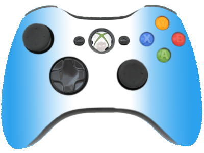 vector free download Xbox clipart. Controller