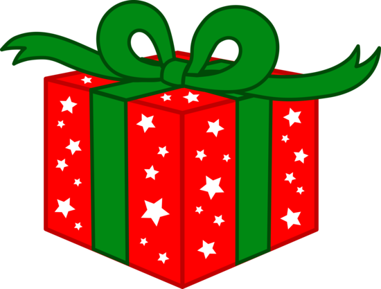 graphic library stock xmas clip art pictures xmas clipart